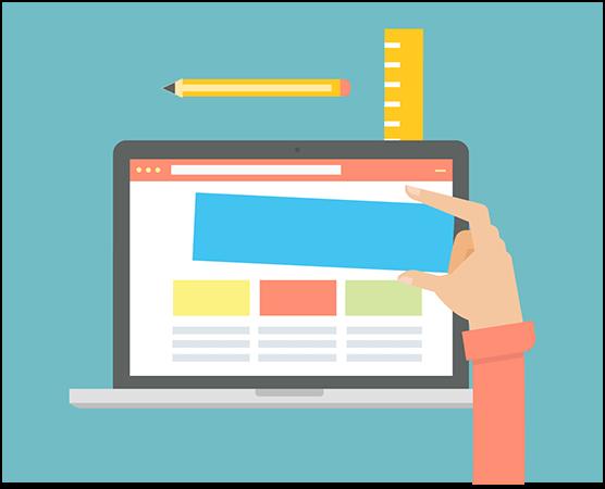 【超重要】Web解析を学ぶ前に  WEBサイト改善の目的をはっきりさせていますか?