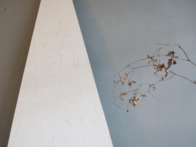 ART|レジデンス事業|トップ画像|residence-1366