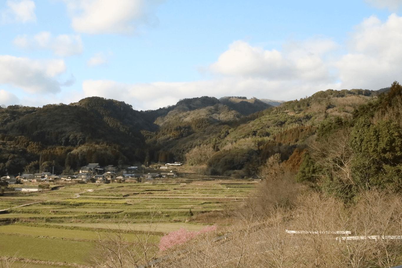ART|レジデンス事業|多久市|takushi